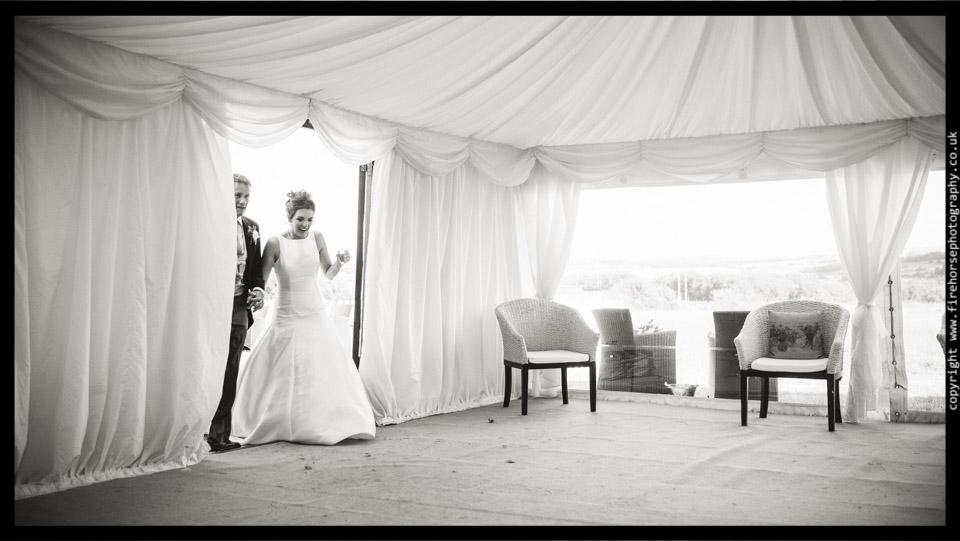 Harrogate-Wedding-Photographers-241