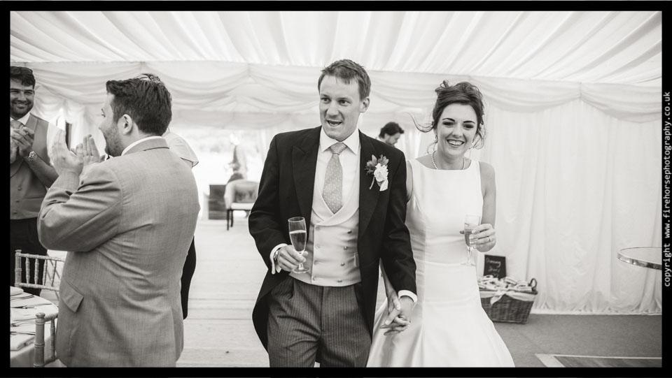 Harrogate-Wedding-Photographers-242