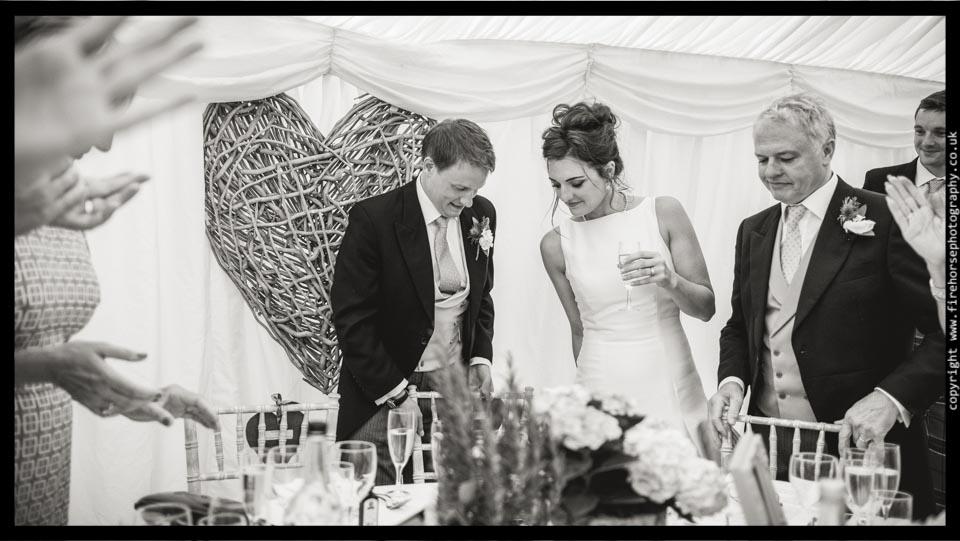 Harrogate-Wedding-Photographers-243