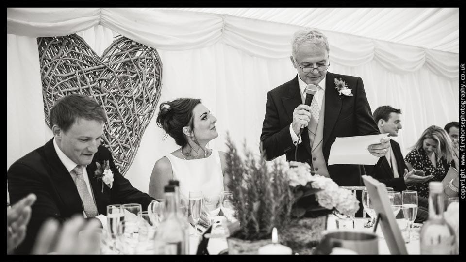 Harrogate-Wedding-Photographers-244
