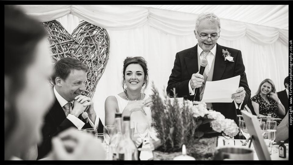 Harrogate-Wedding-Photographers-245