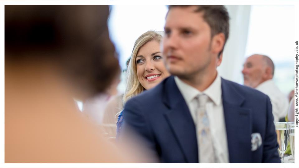 Harrogate-Wedding-Photographers-246