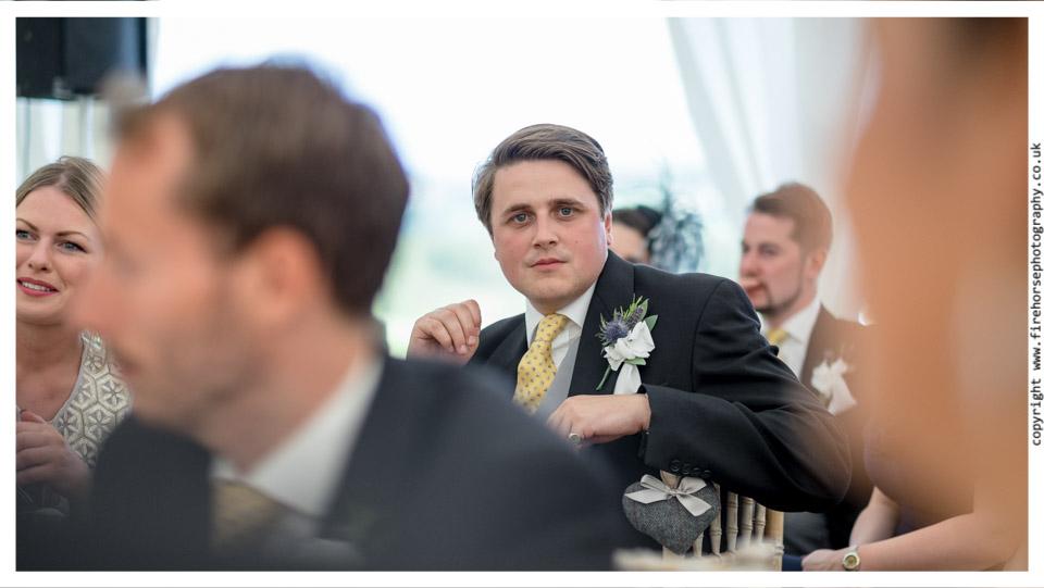Harrogate-Wedding-Photographers-247