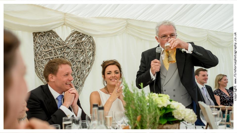 Harrogate-Wedding-Photographers-248