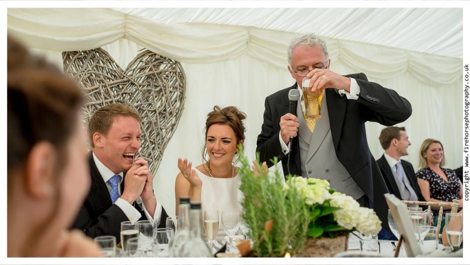 Harrogate-Wedding-Photographers-249