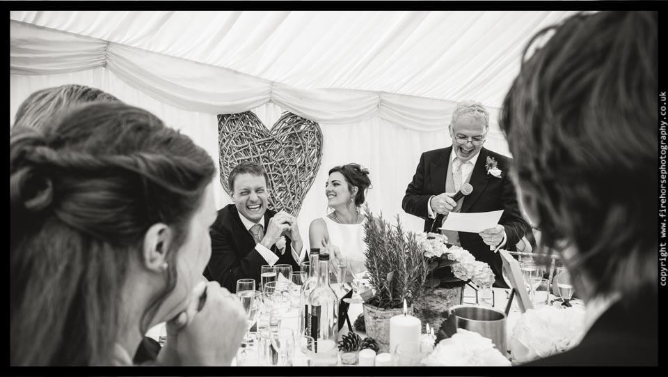 Harrogate-Wedding-Photographers-250