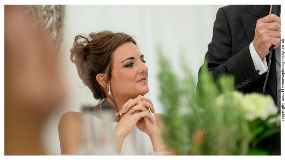 Harrogate-Wedding-Photographers-251