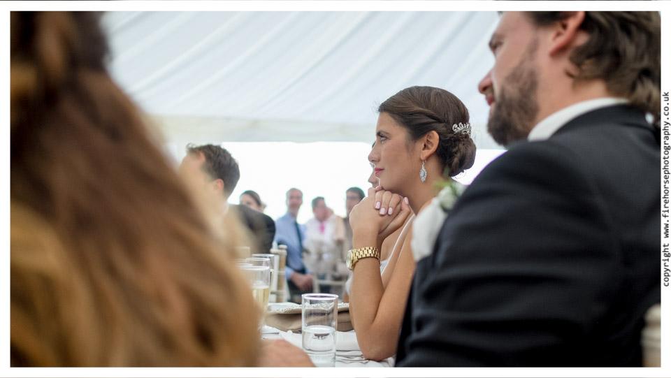 Harrogate-Wedding-Photographers-252