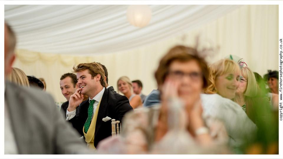 Harrogate-Wedding-Photographers-253