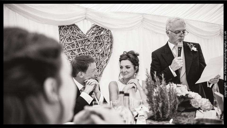 Harrogate-Wedding-Photographers-254