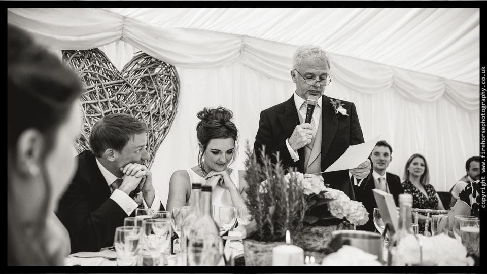 Harrogate-Wedding-Photographers-255