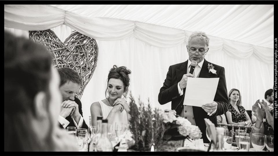 Harrogate-Wedding-Photographers-256