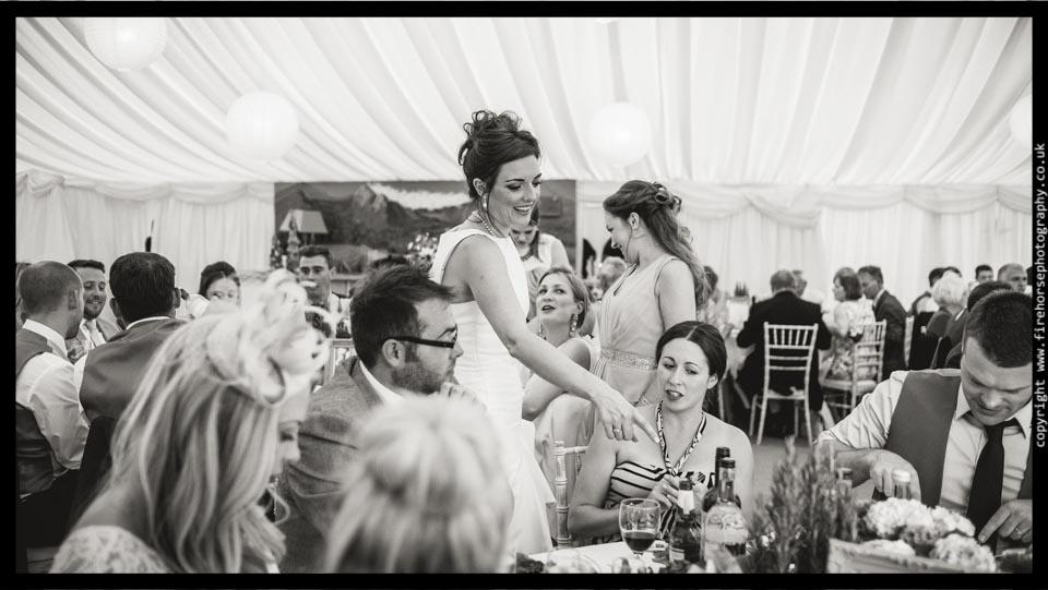 Harrogate-Wedding-Photographers-262