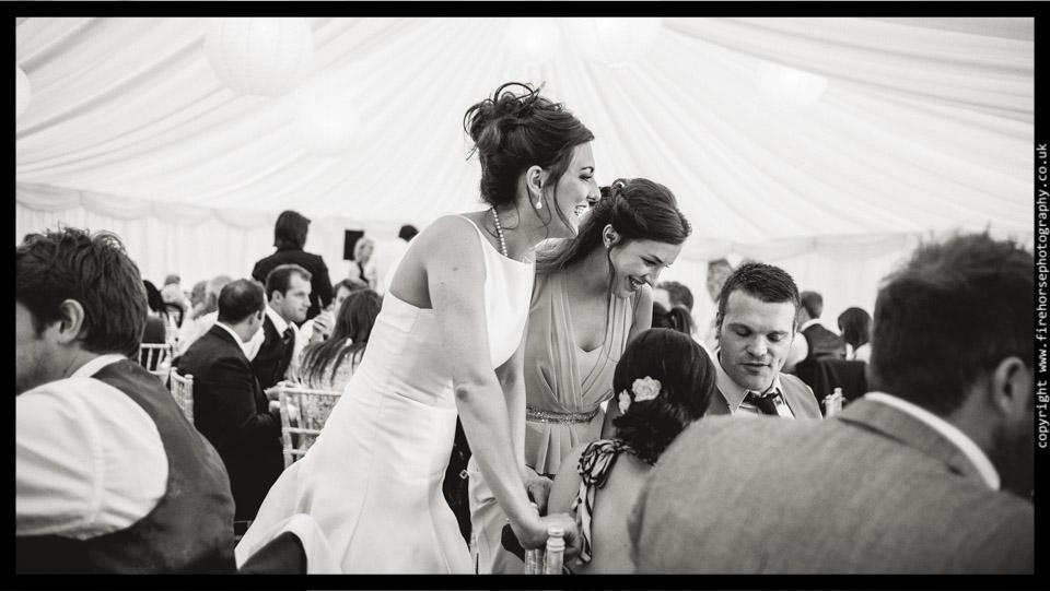 Harrogate-Wedding-Photographers-263