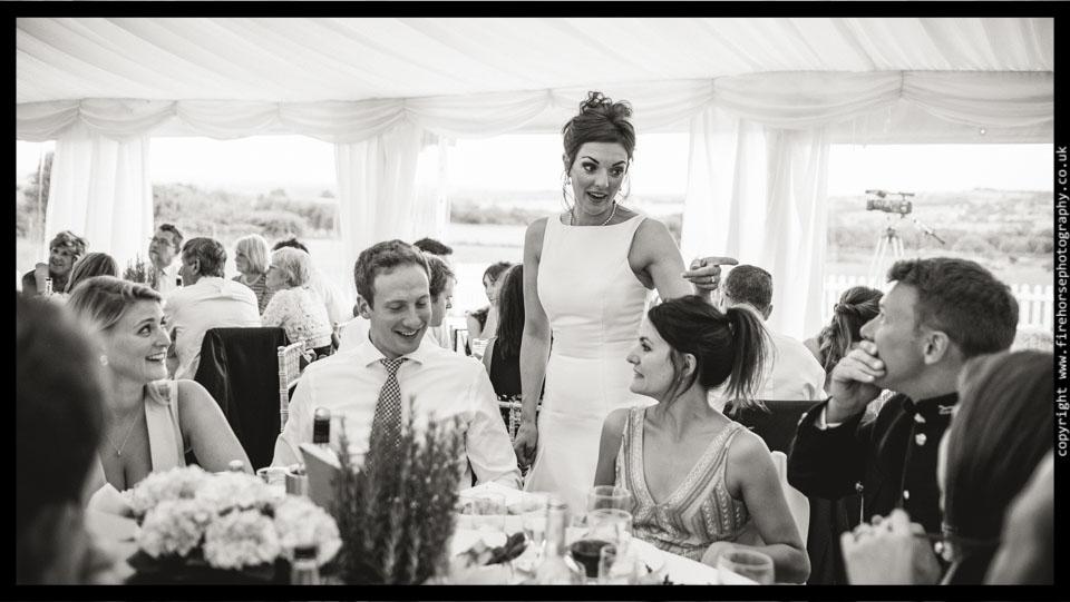 Harrogate-Wedding-Photographers-264