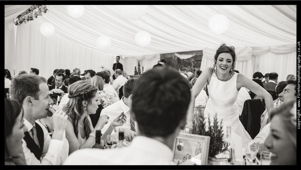 Harrogate-Wedding-Photographers-265