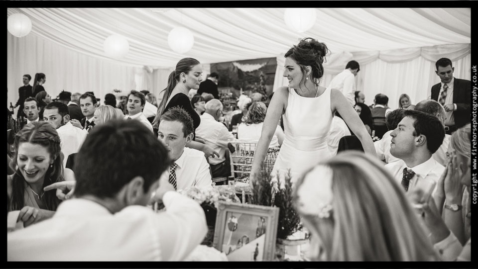 Harrogate-Wedding-Photographers-266