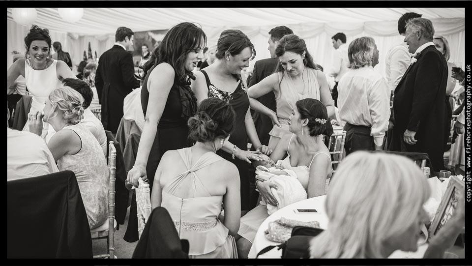 Harrogate-Wedding-Photographers-267