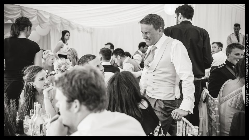 Harrogate-Wedding-Photographers-268