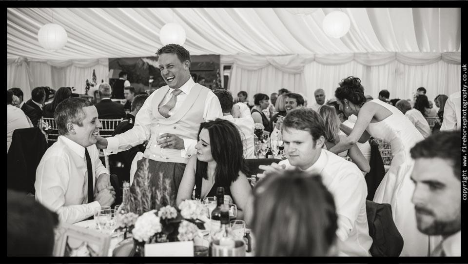Harrogate-Wedding-Photographers-269