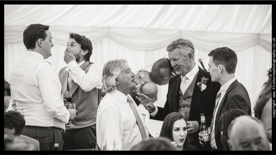 Harrogate-Wedding-Photographers-270