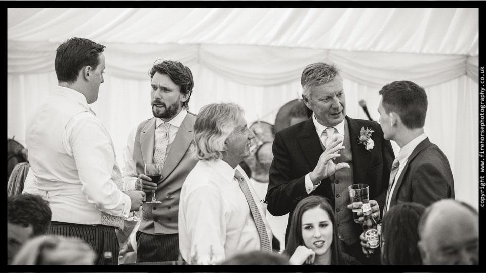 Harrogate-Wedding-Photographers-271