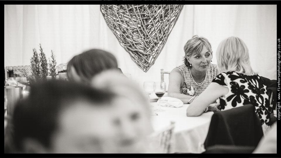 Harrogate-Wedding-Photographers-272