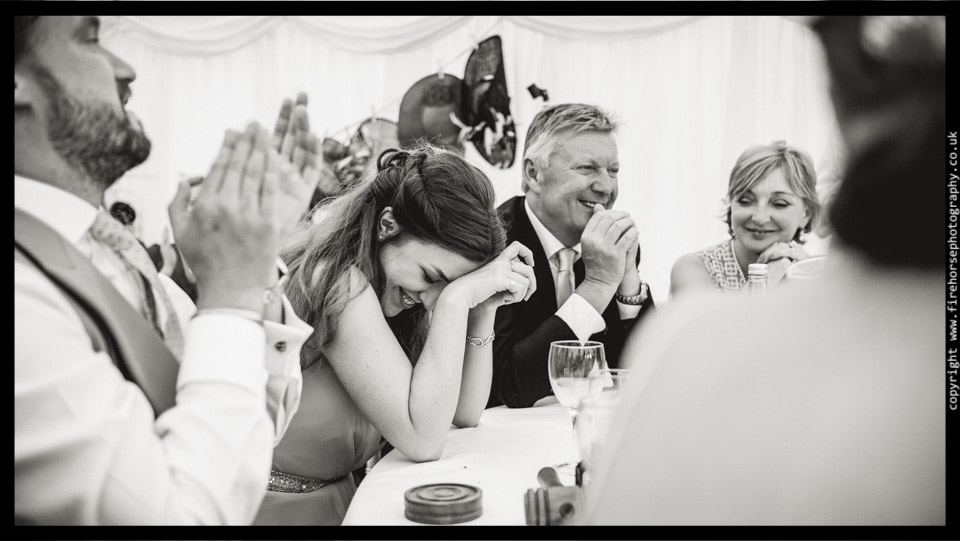 Harrogate-Wedding-Photographers-274