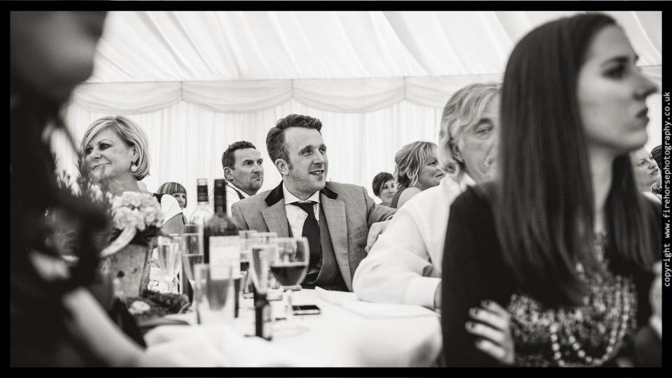 Harrogate-Wedding-Photographers-275