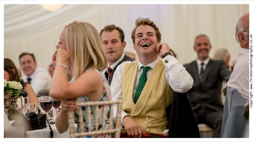 Harrogate-Wedding-Photographers-277