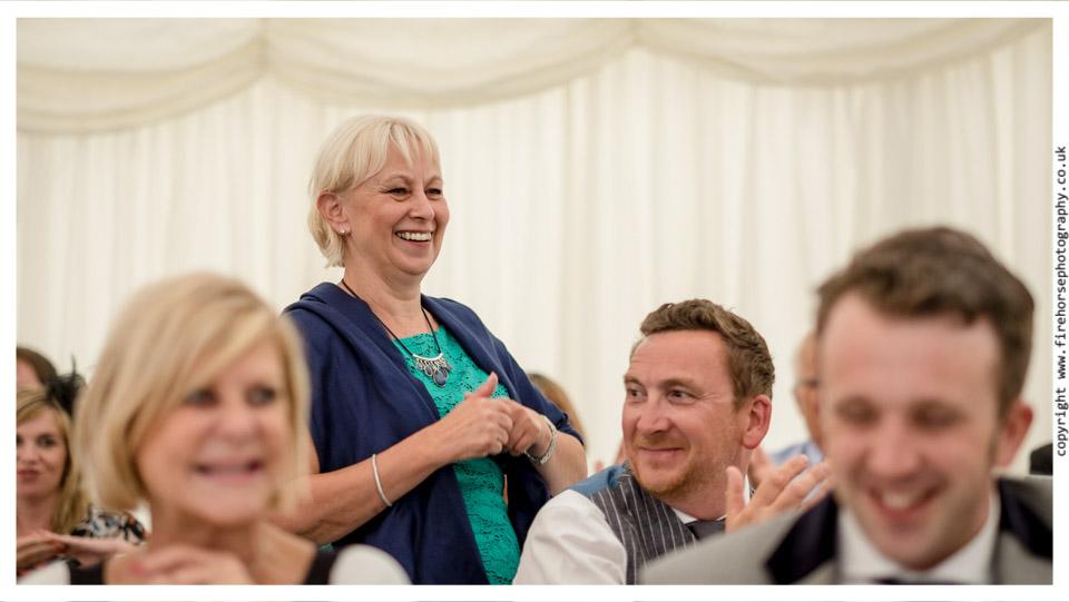 Harrogate-Wedding-Photographers-278