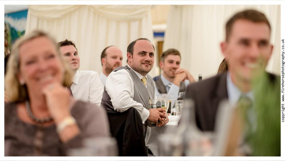 Harrogate-Wedding-Photographers-279