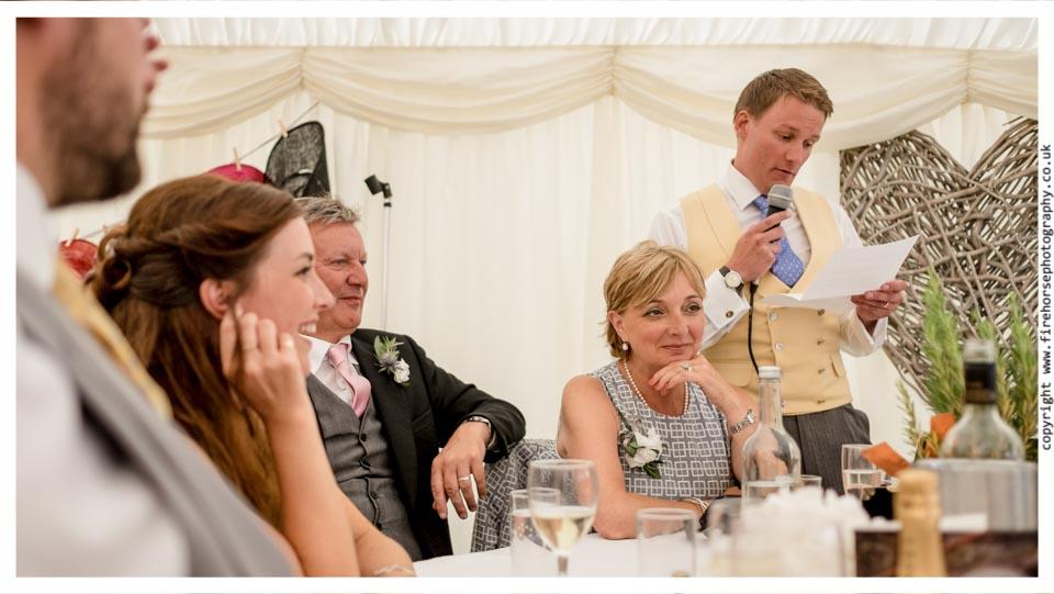 Harrogate-Wedding-Photographers-280