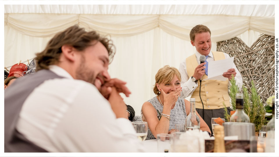 Harrogate-Wedding-Photographers-281