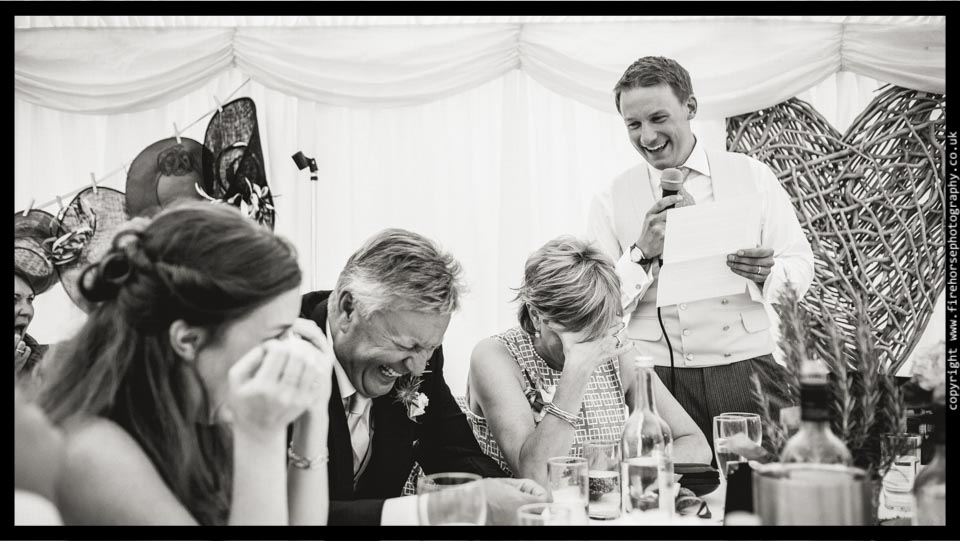 Harrogate-Wedding-Photographers-283