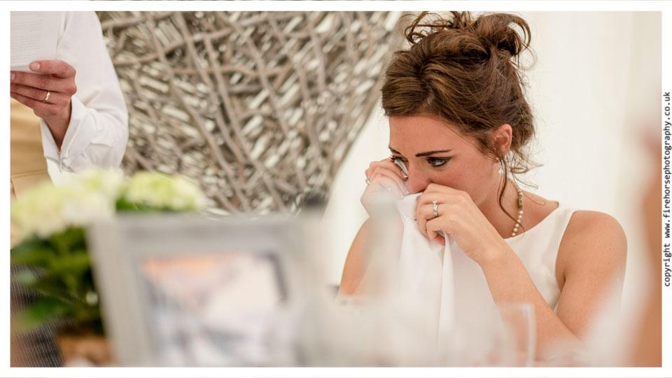 Harrogate-Wedding-Photographers-285