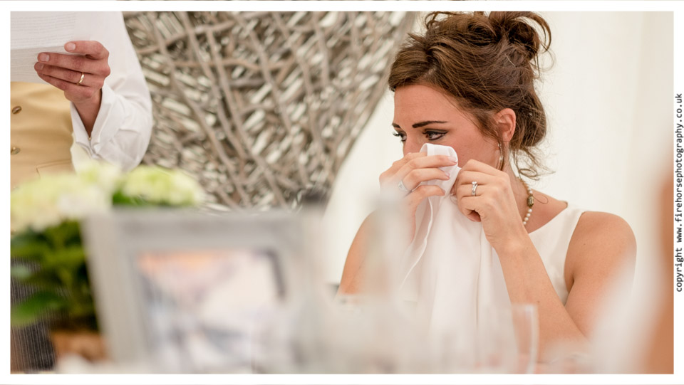 Harrogate-Wedding-Photographers-286