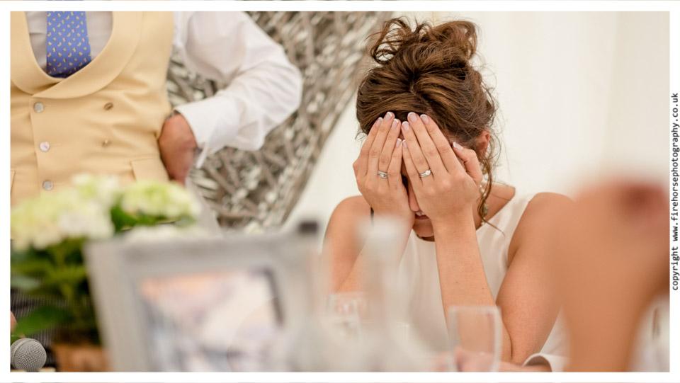Harrogate-Wedding-Photographers-287