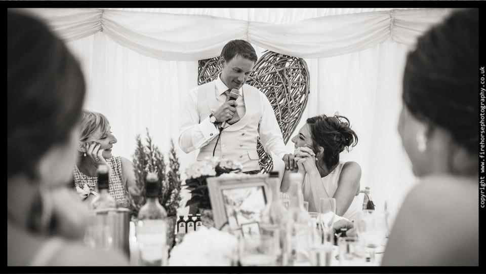 Harrogate-Wedding-Photographers-289