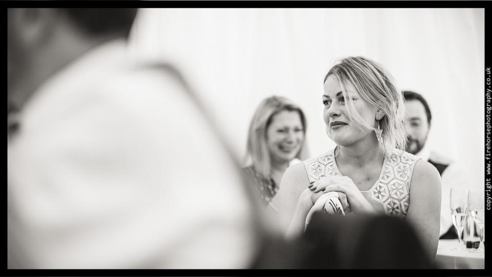 Harrogate-Wedding-Photographers-290