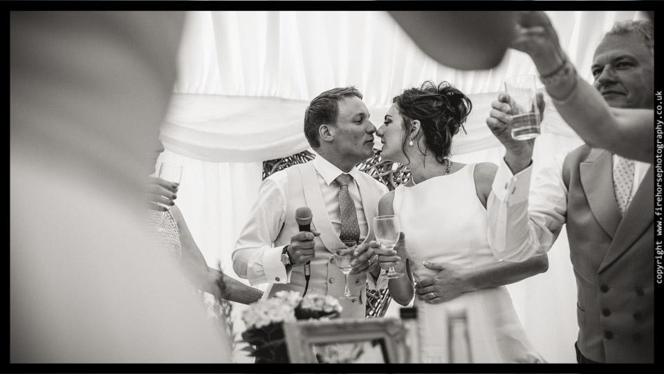 Harrogate-Wedding-Photographers-291
