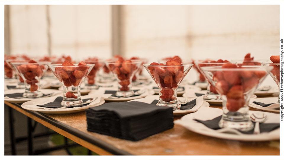 Harrogate-Wedding-Photographers-292