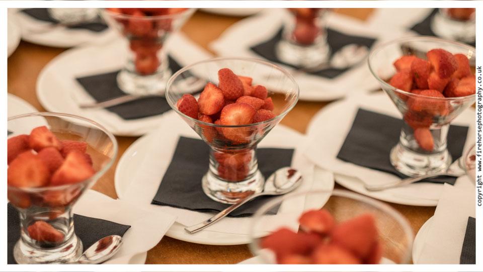 Harrogate-Wedding-Photographers-293