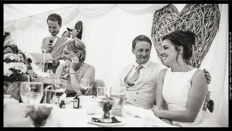 Harrogate-Wedding-Photographers-294
