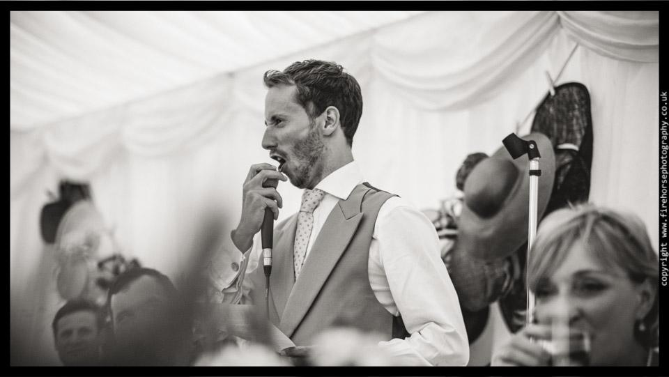Harrogate-Wedding-Photographers-296