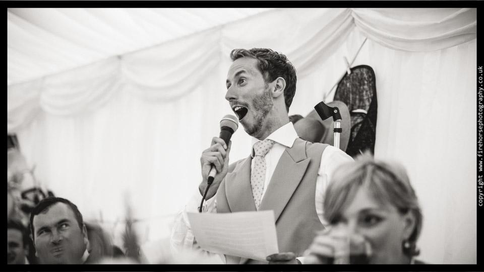 Harrogate-Wedding-Photographers-297