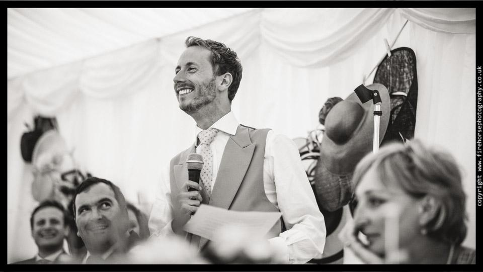 Harrogate-Wedding-Photographers-298