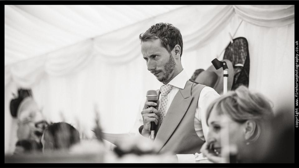 Harrogate-Wedding-Photographers-299