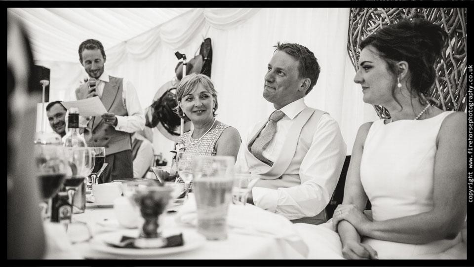 Harrogate-Wedding-Photographers-301
