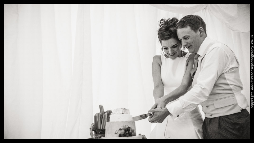 Harrogate-Wedding-Photographers-302